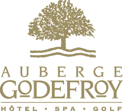 Auberge_Godefroy